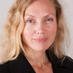 Lin Stafne-Phisterer er styreleder