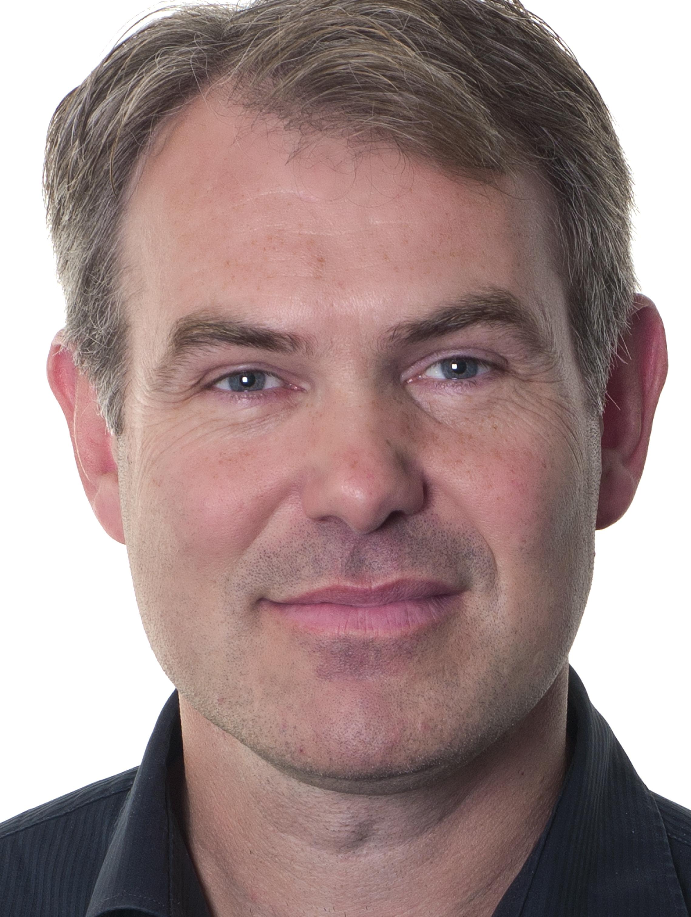 Herman Tandberg