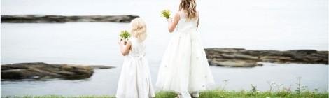 Bryllups- og selskapsmesse