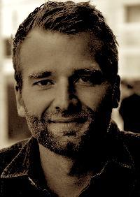 Jonathan-Fraenkel-Eidse