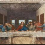 leonardo-da-vinci-det-siste-maltid-ca-1498