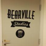 Bearville-Studios-dør