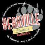 bearville-studios-logo